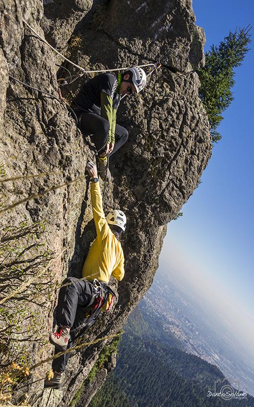 danto_solano_fotografo_danto.solanoj@gmail.com_la_expedicion_mexico_cdmx_los_dinamos_coconetla_rappel_escalada_en_roca_viaje_aventura_naturaleza_paisaje_panoramica-14