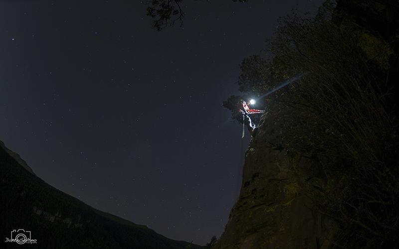 danto_solano_fotografo_danto.solanoj@gmail.com_la_expedicion_mexico_cdmx_los_dinamos_coconetla_rappel_escalada_en_roca_viaje_aventura_naturaleza_paisaje_panoramica-45