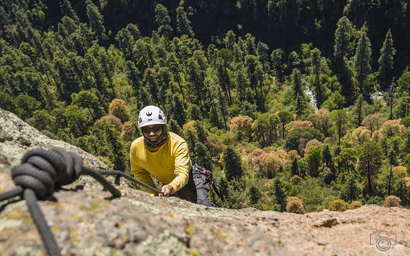 danto_solano_fotografo_danto.solanoj@gmail.com_la_expedicion_mexico_cdmx_los_dinamos_coconetla_rappel_escalada_en_roca_viaje_aventura_naturaleza_paisaje_panoramica-54