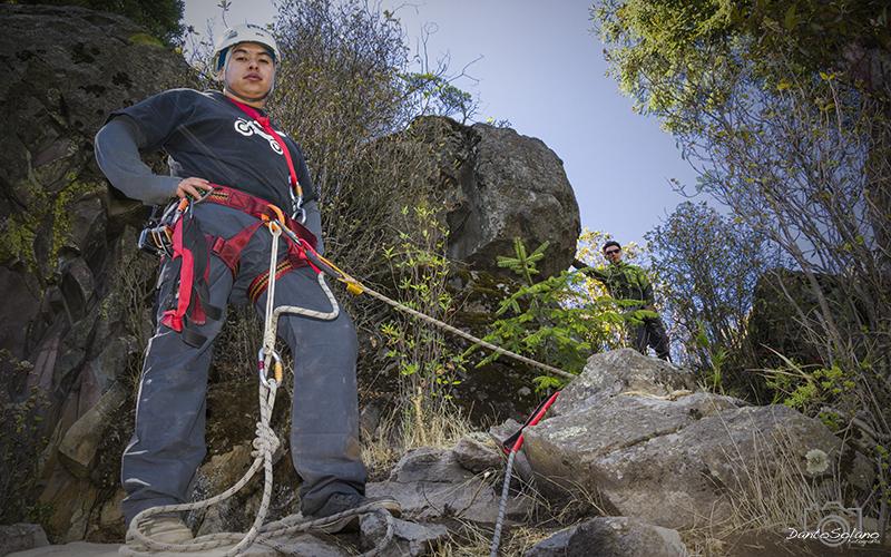 danto_solano_fotografo_danto.solanoj@gmail.com_la_expedicion_mexico_cdmx_los_dinamos_coconetla_rappel_escalada_en_roca_viaje_aventura_naturaleza_paisaje_panoramica-87