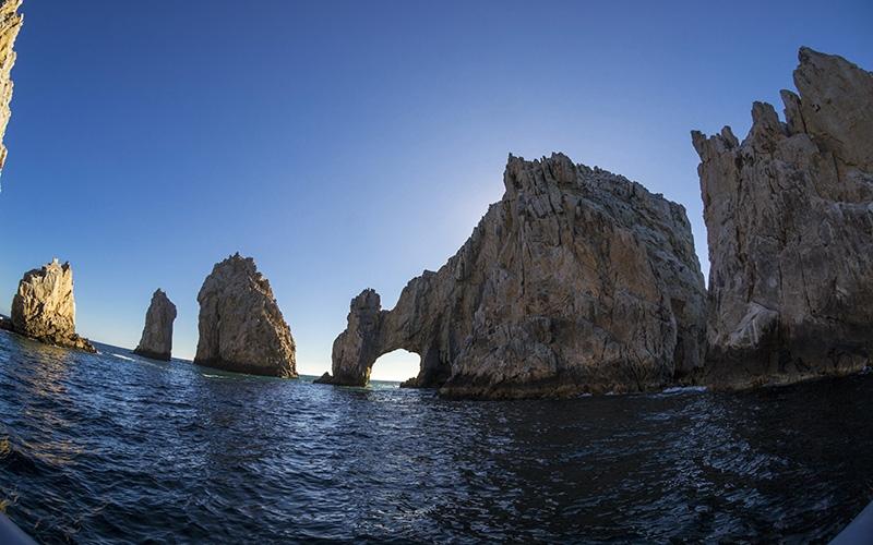 danto_solano_danto.solanoj@gmail.com_baja_california_sur_los_cabos_viaje_avion_vacaciones_aventura_21k_carrera_playa_atardecer_amanecer_el_arco_ballenas_10