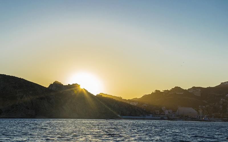 danto_solano_danto.solanoj@gmail.com_baja_california_sur_los_cabos_viaje_avion_vacaciones_aventura_21k_carrera_playa_atardecer_amanecer_el_arco_ballenas_14