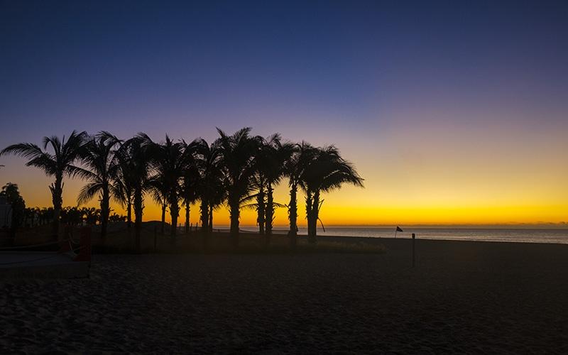 danto_solano_danto.solanoj@gmail.com_baja_california_sur_los_cabos_viaje_avion_vacaciones_aventura_21k_carrera_playa_atardecer_amanecer_el_arco_ballenas_16
