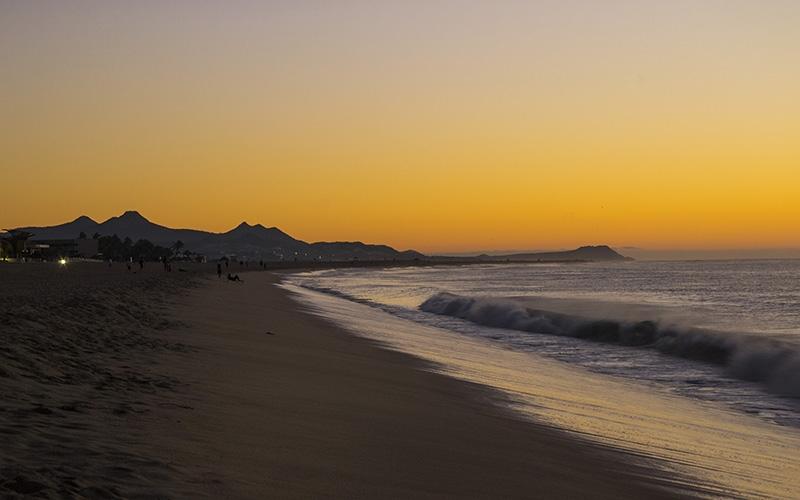 danto_solano_danto.solanoj@gmail.com_baja_california_sur_los_cabos_viaje_avion_vacaciones_aventura_21k_carrera_playa_atardecer_amanecer_el_arco_ballenas_17