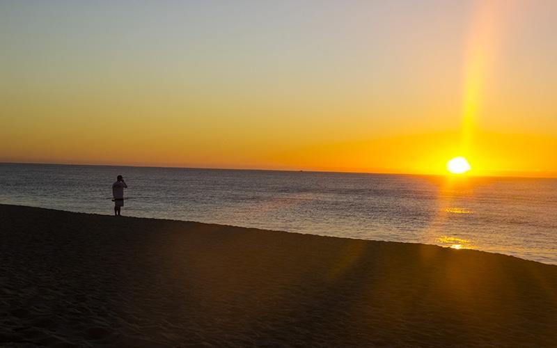 danto_solano_danto.solanoj@gmail.com_baja_california_sur_los_cabos_viaje_avion_vacaciones_aventura_21k_carrera_playa_atardecer_amanecer_el_arco_ballenas_18