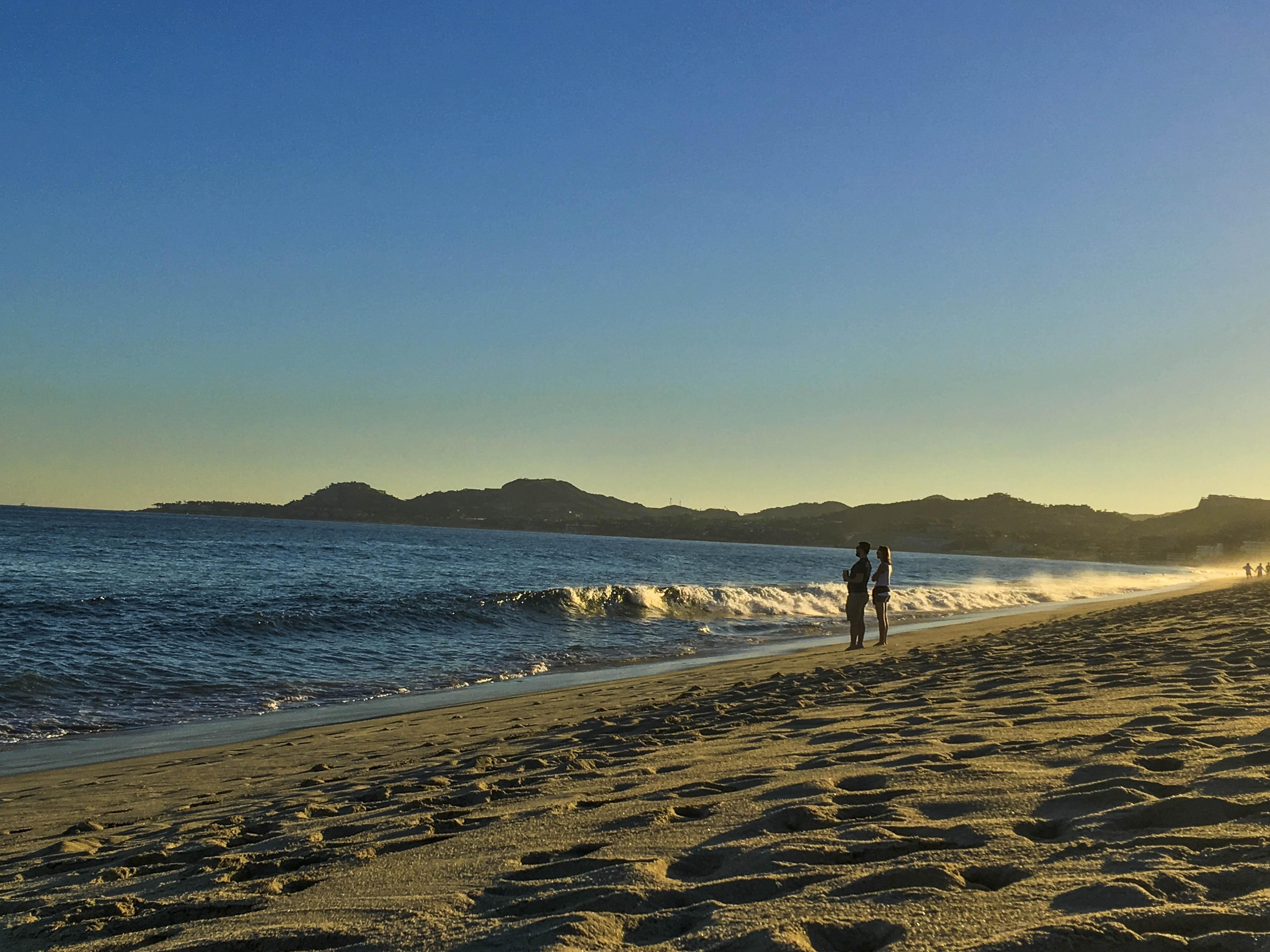 danto_solano_danto.solanoj@gmail.com_baja_california_sur_los_cabos_viaje_avion_vacaciones_aventura_21k_carrera_playa_atardecer_amanecer_el_arco_ballenas_5