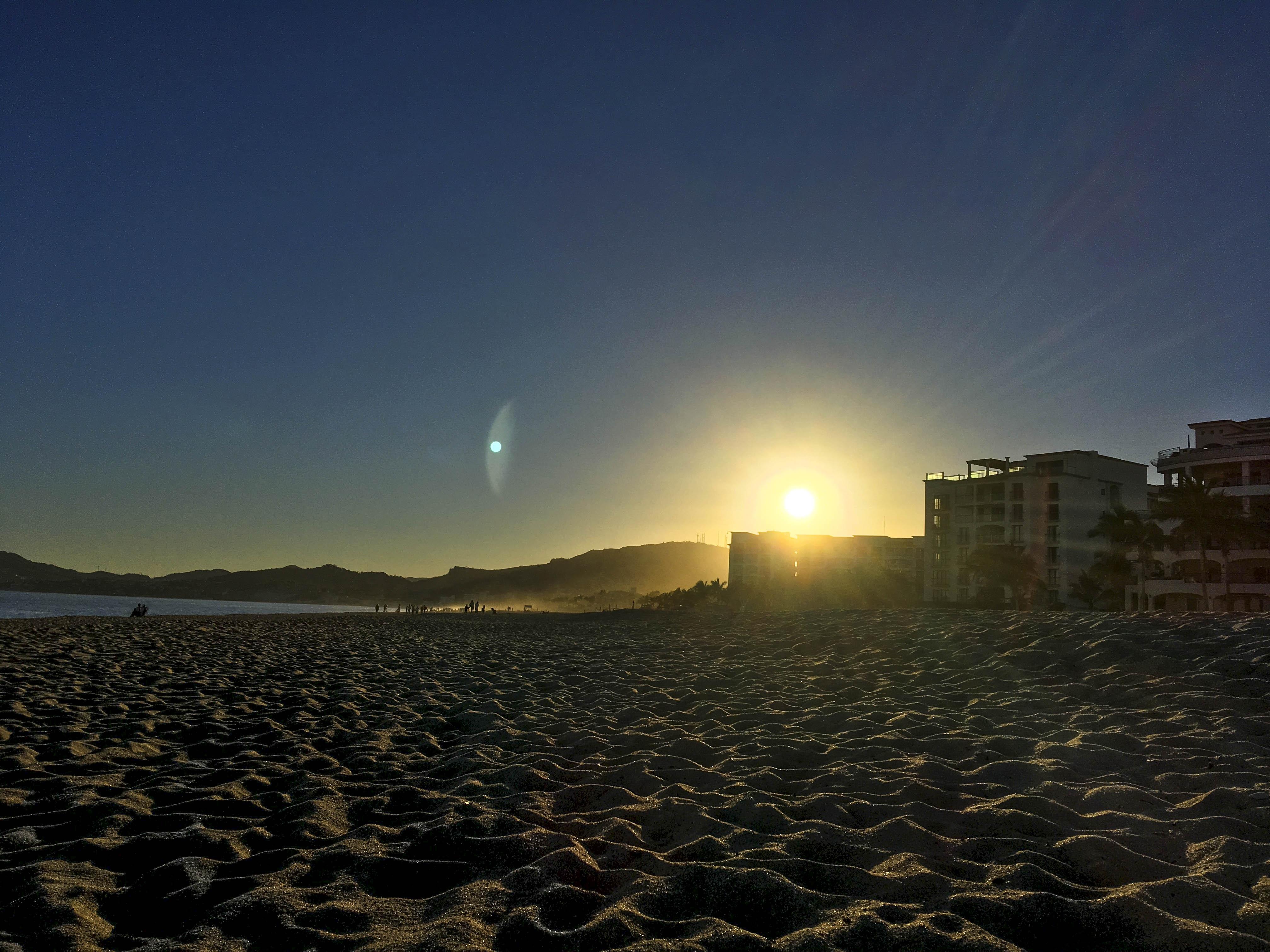danto_solano_danto.solanoj@gmail.com_baja_california_sur_los_cabos_viaje_avion_vacaciones_aventura_21k_carrera_playa_atardecer_amanecer_el_arco_ballenas_6