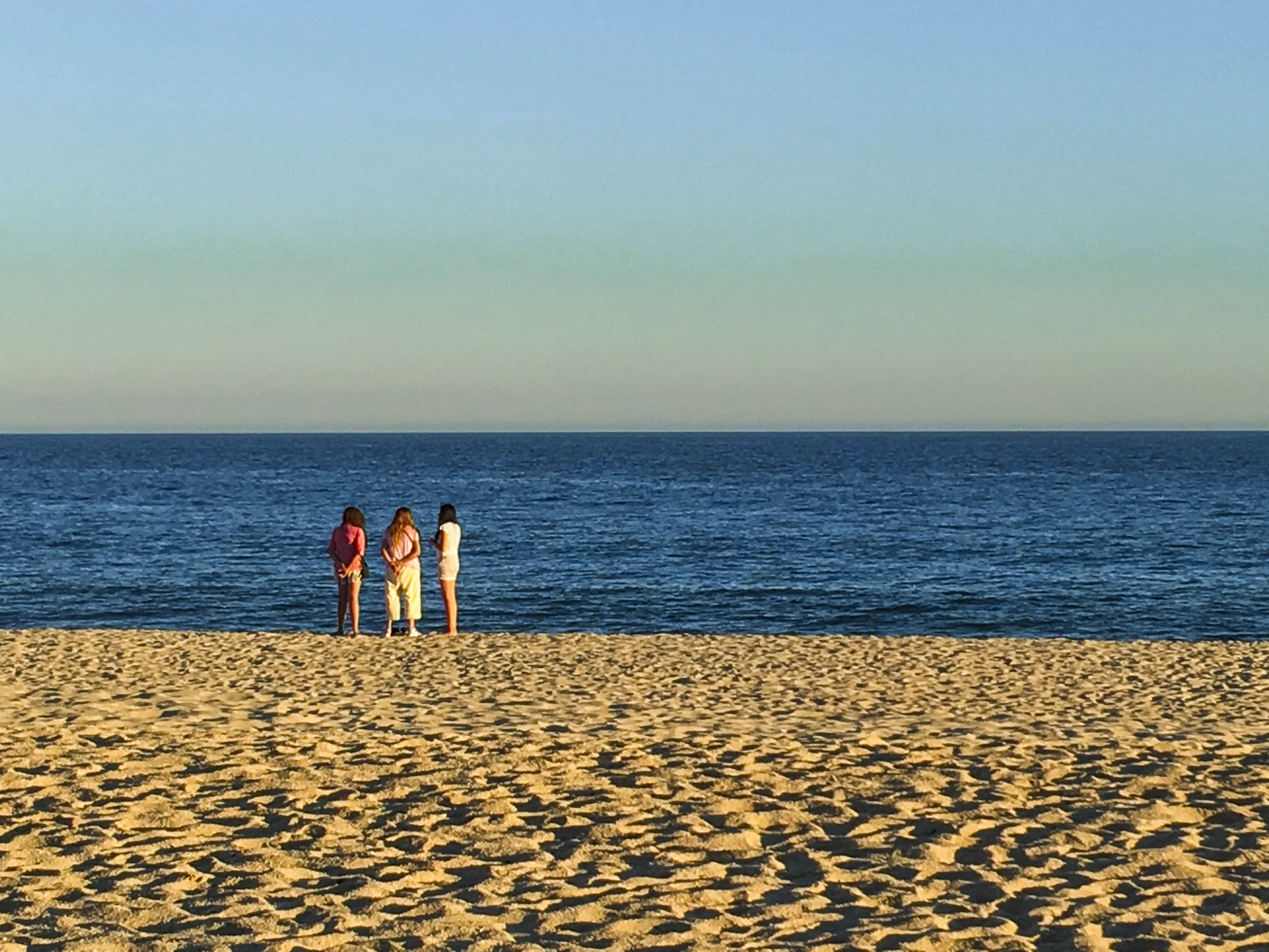 danto_solano_danto.solanoj@gmail.com_baja_california_sur_los_cabos_viaje_avion_vacaciones_aventura_21k_carrera_playa_atardecer_amanecer_el_arco_ballenas_7